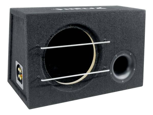Bilde av HELIX Q10E kasse til Helix Q10W
